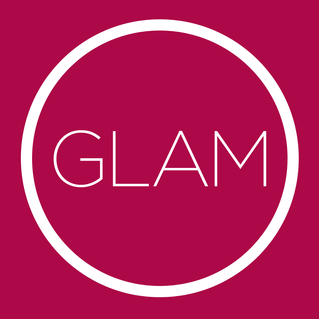 GLAMLIFE - Fashion, People & Lifestyle