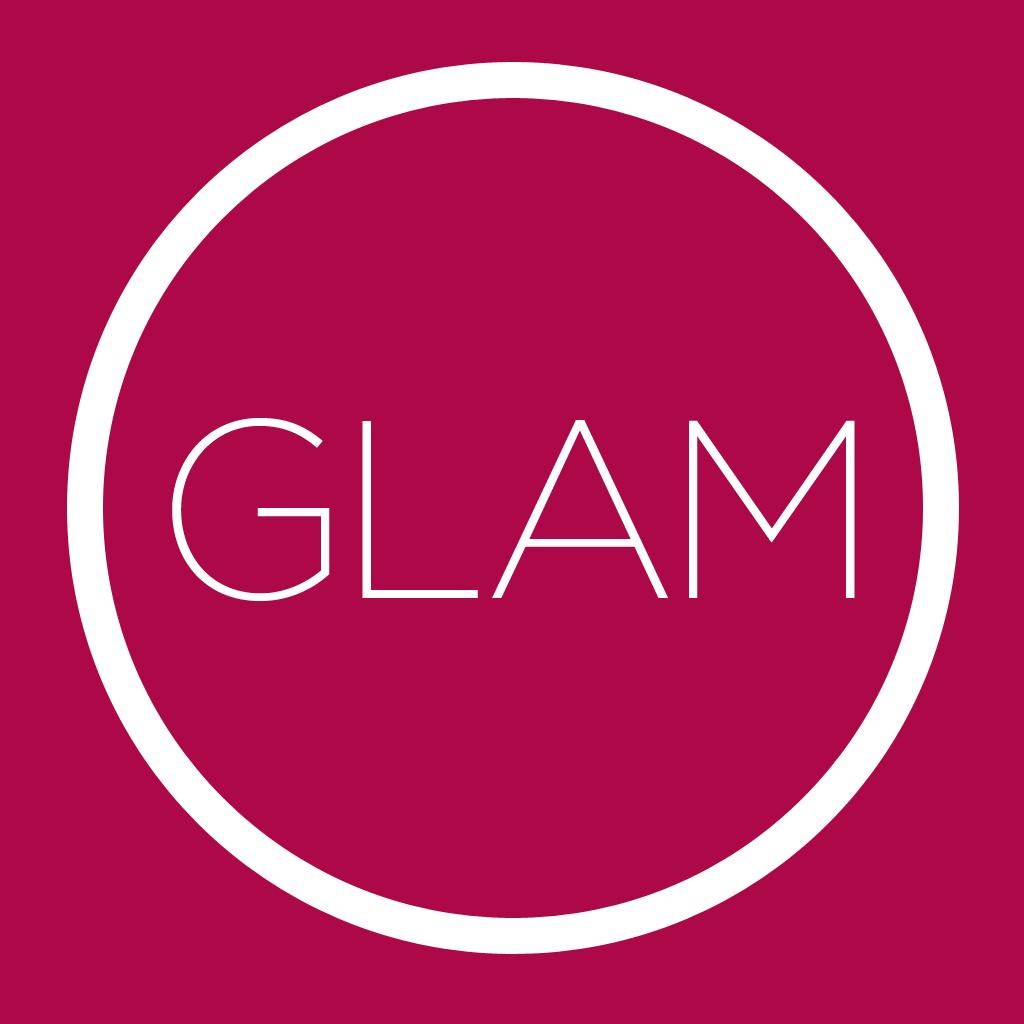 GLAMLIFE - Fashion, People & Lifestyle