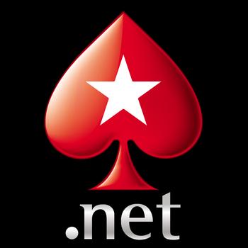 Support Pokerstars Net