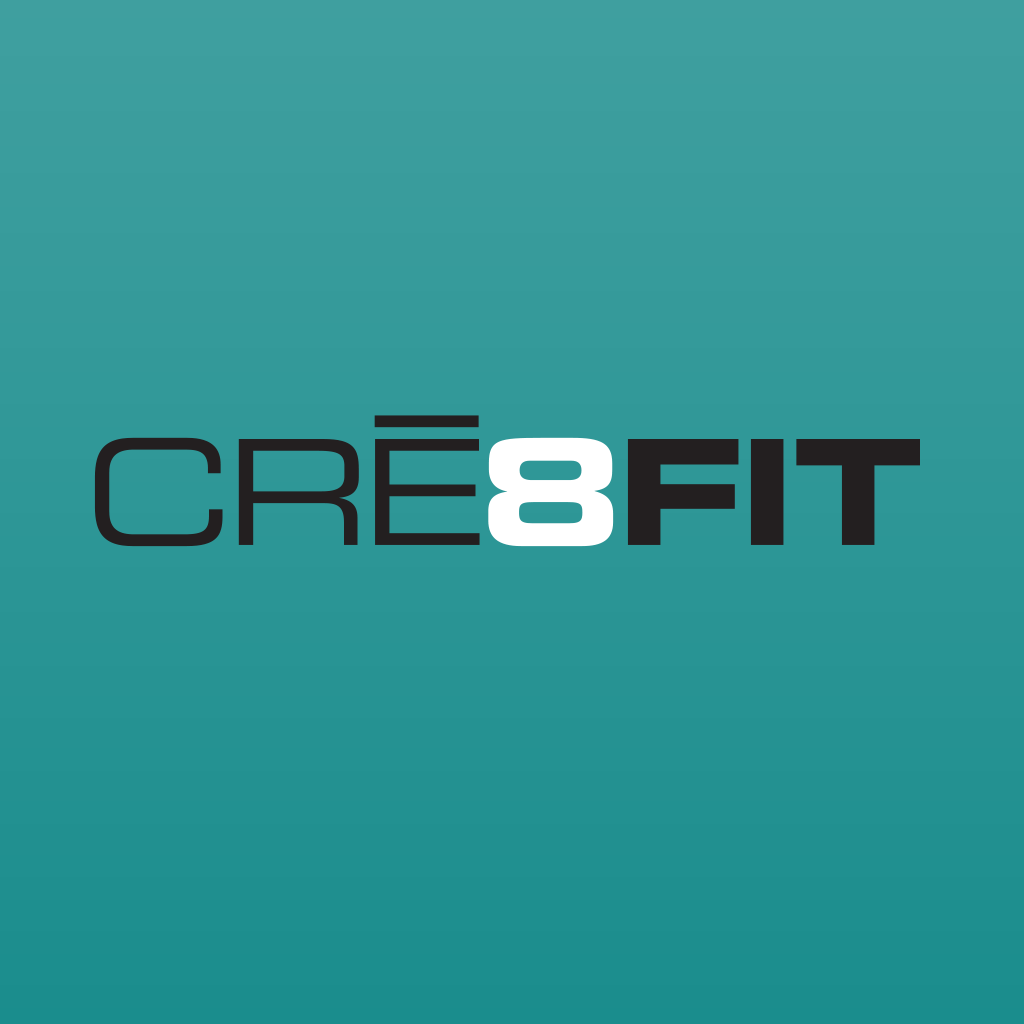 CRE8FIT