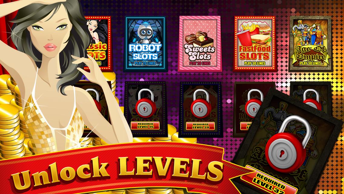 Walking dead 2 slot machine online free