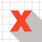 iXalendar - Simple Calendar