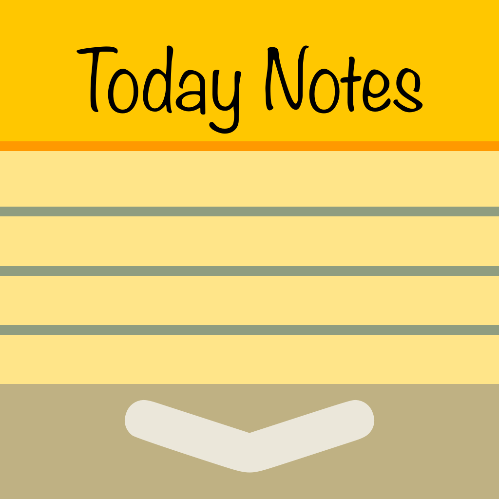 Today Notes