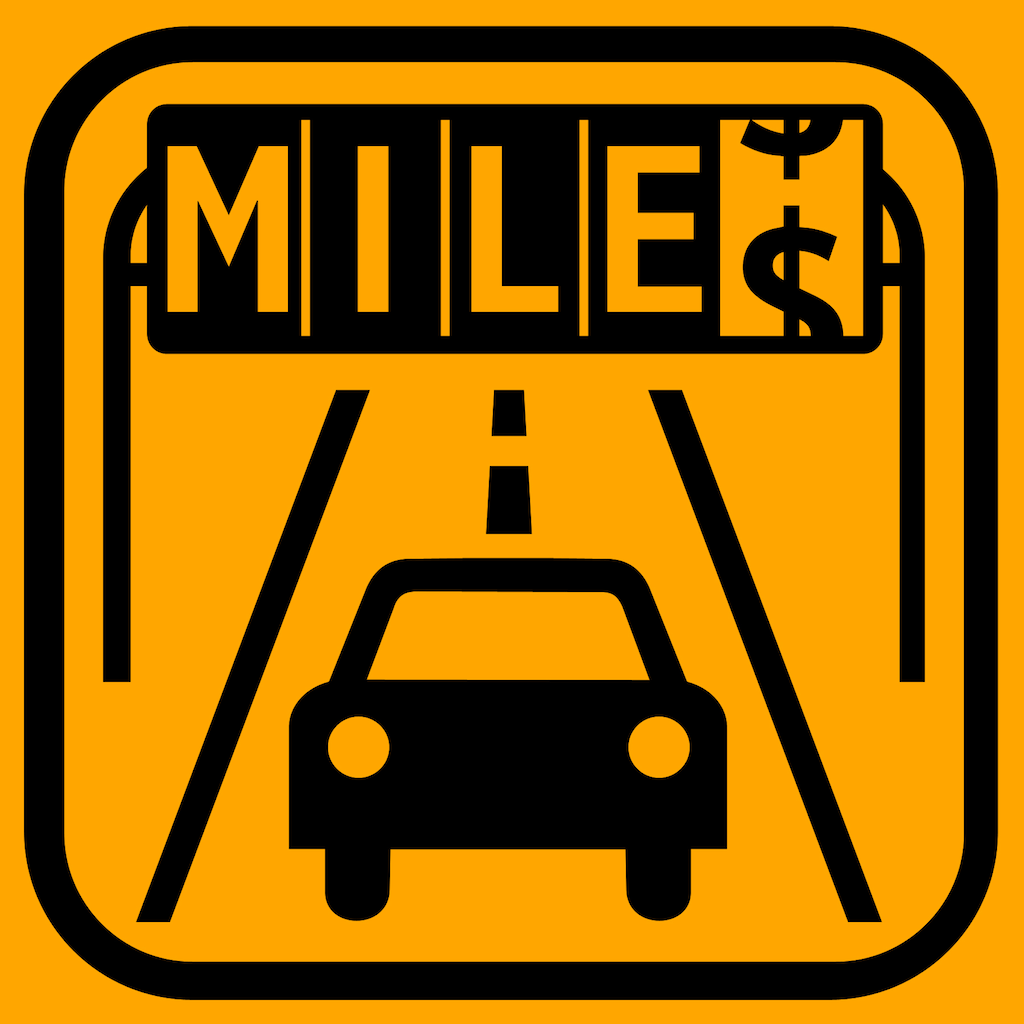 Mileage Tracking Apps For iPhone: iPad/iPhone Apps AppGuide