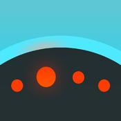 Tempo Advance - Metronome with Polyrhythms and Setlists