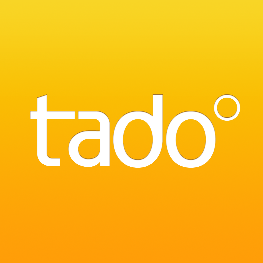 tado° Heating App for the Smart Thermostat
