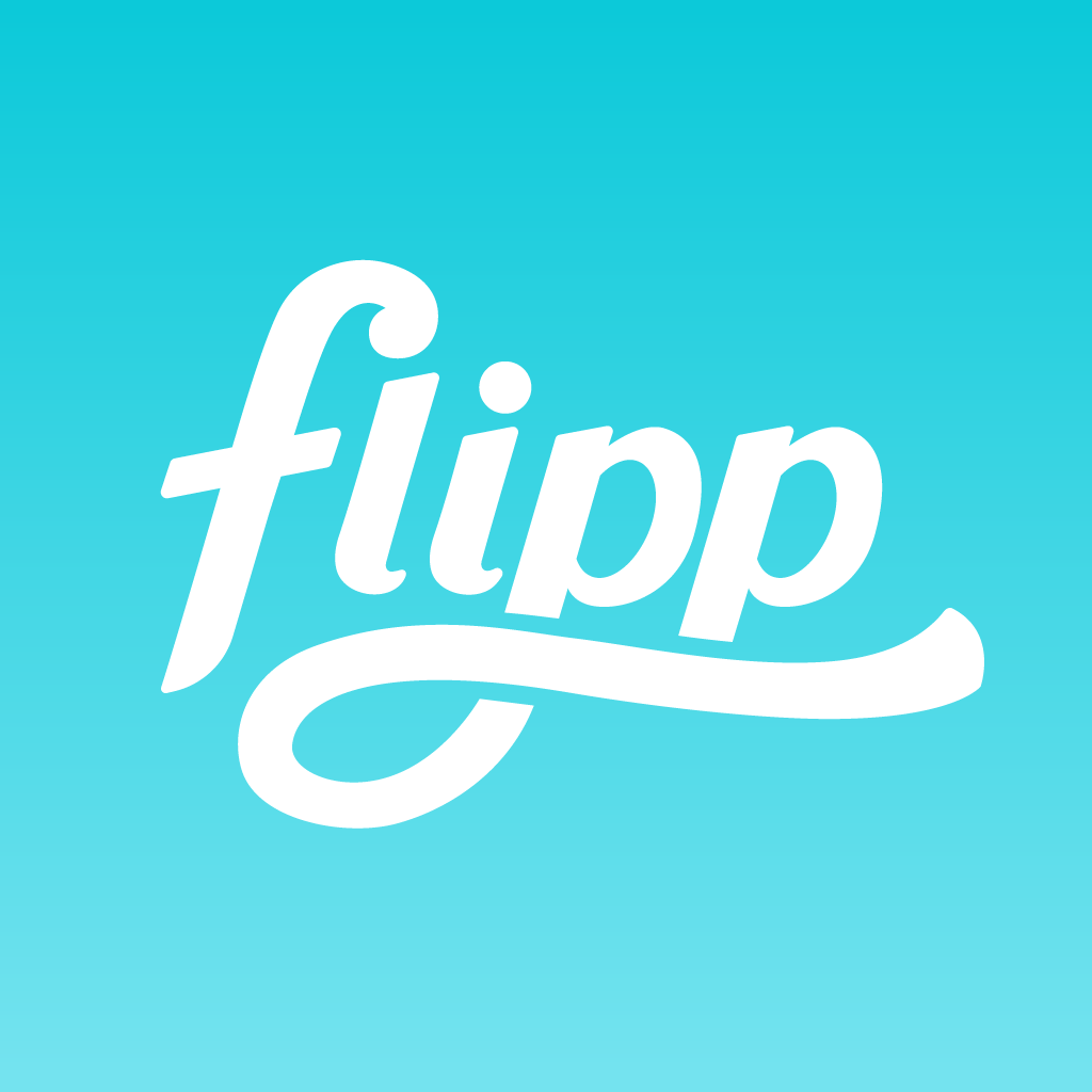 Flipp - Your Favorite Sunday Circulars and Weekly Ads