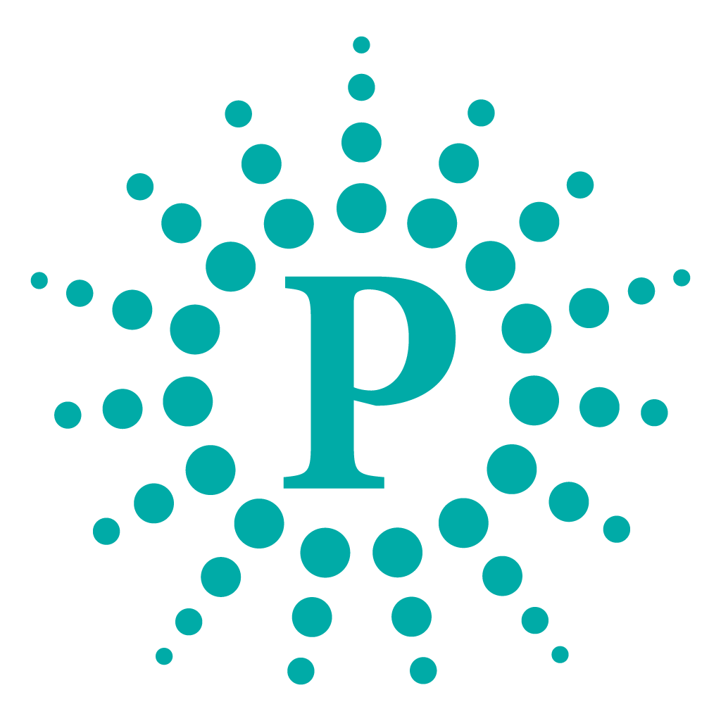PFR 2014
