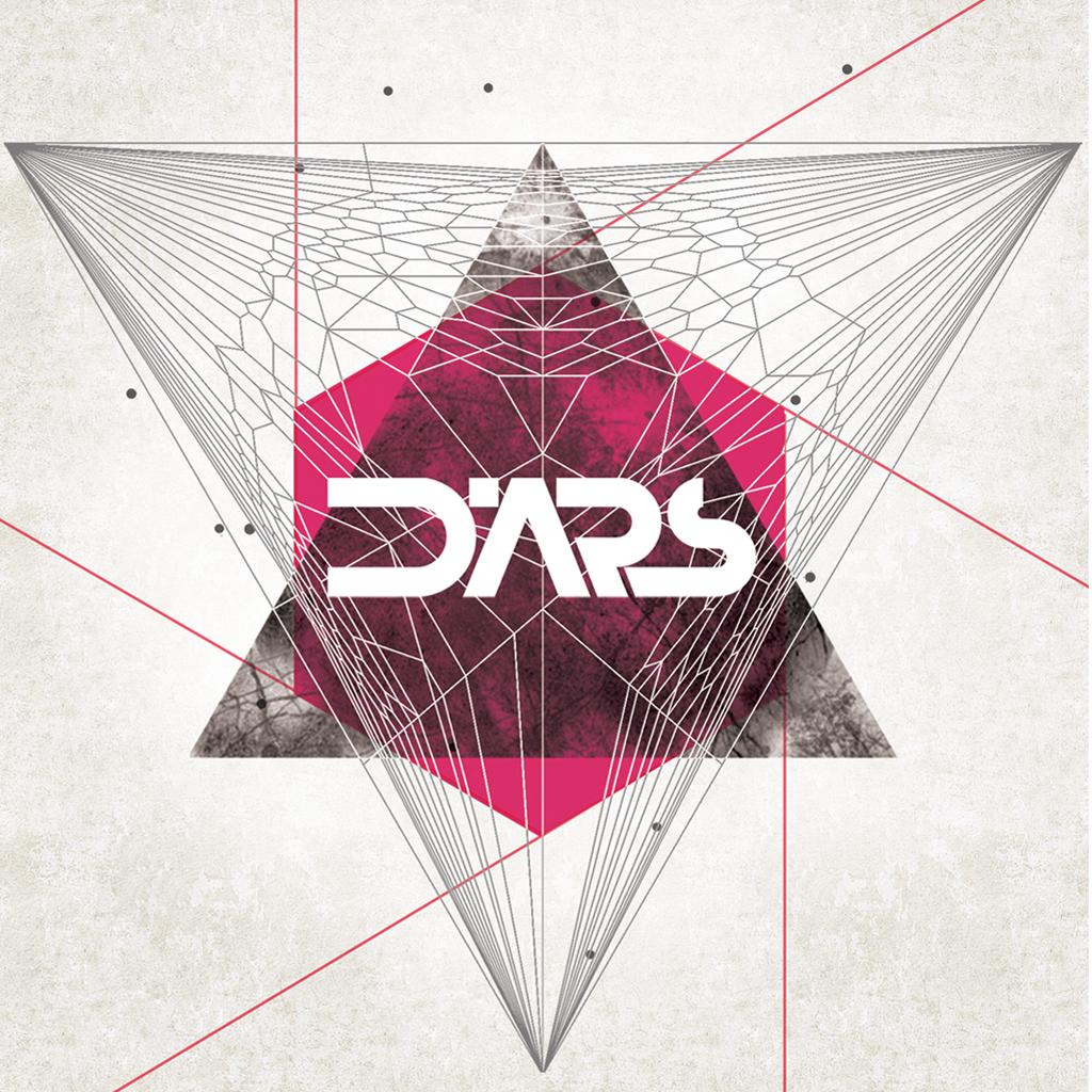 D'ARS