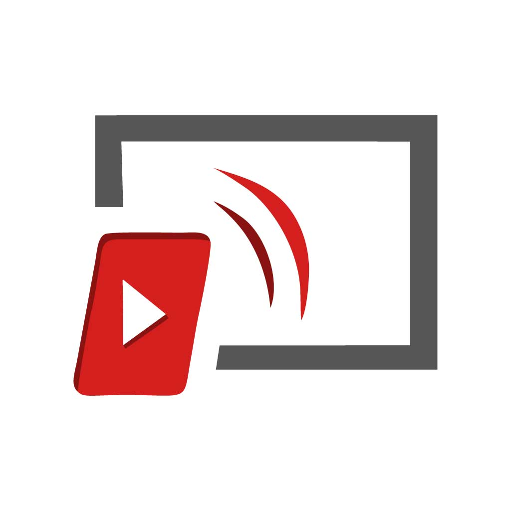 Tubio for YouTube - Stream Music and Videos on TV