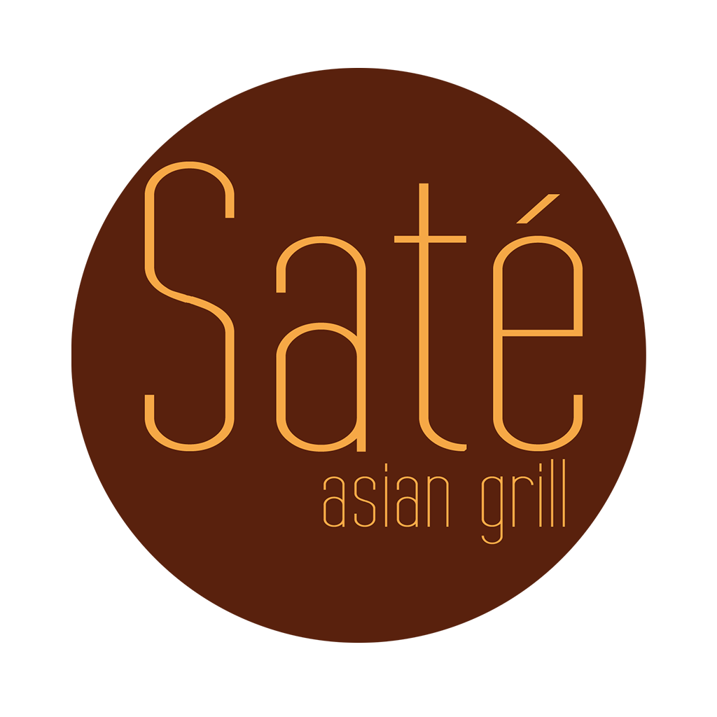 Sate Asian Grill