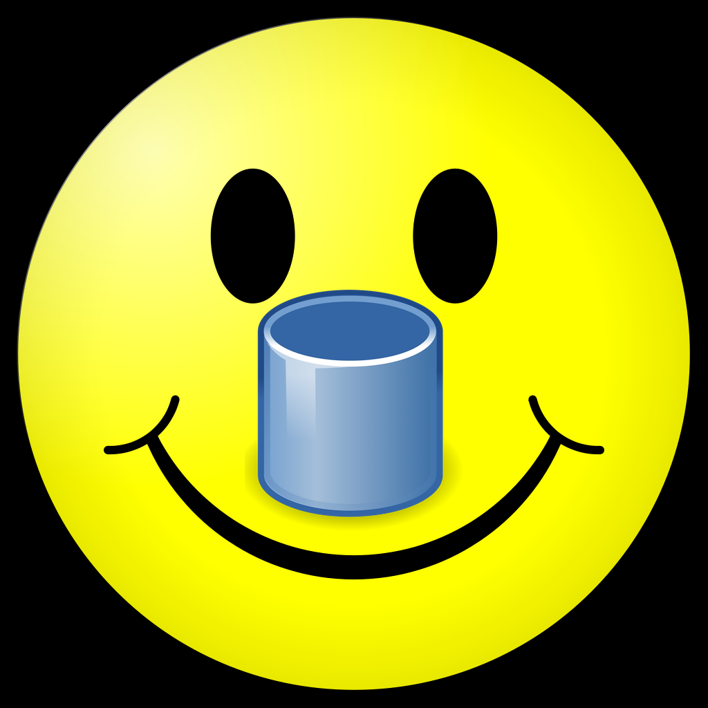 Emoji Database