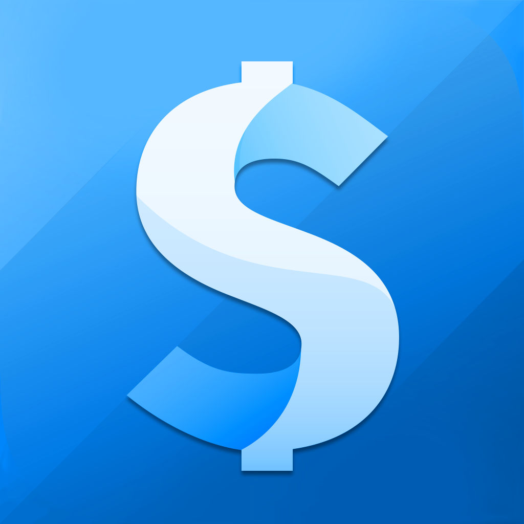 Sumptus - Personal Expense Tracker in Your Pocket