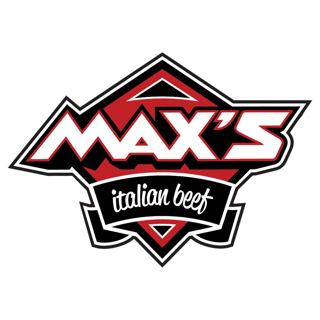 Max's Italian Beef