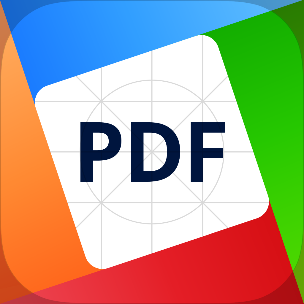 PDF Office - Create, Edit and Annotate PDF Documents