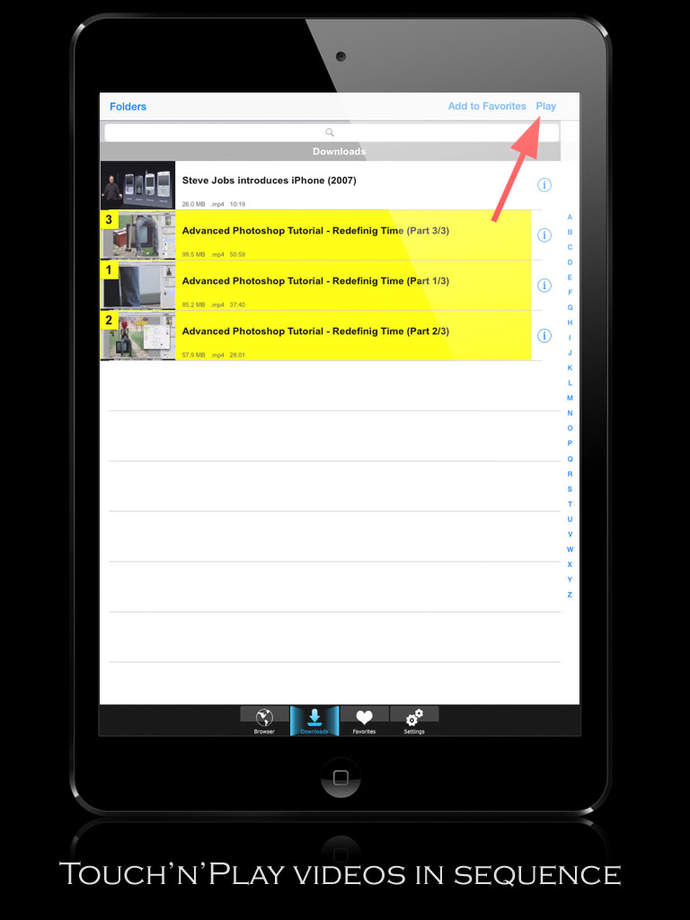How to download m3u8 to mp4