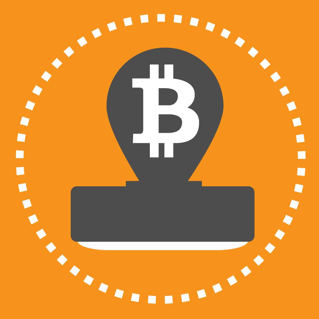 BtStamp - Timestamp documents in the bitcoin blockchain