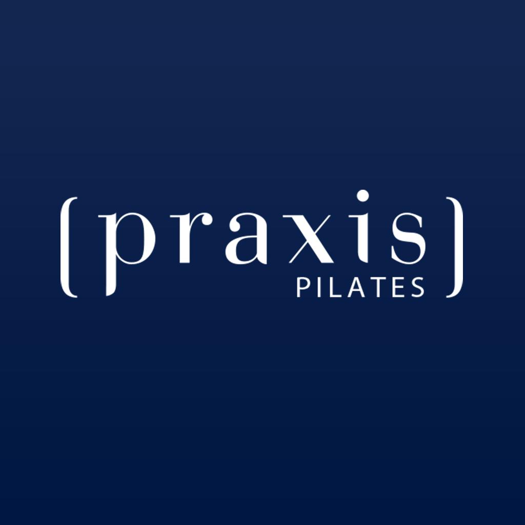 Studio Praxis