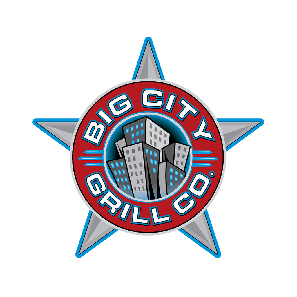 Big City Grill Co.