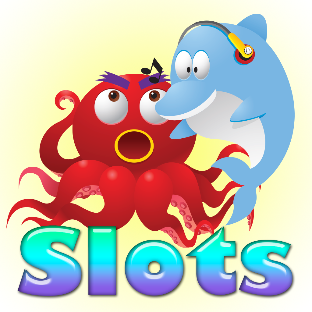 AAA Alves Slots Cute Slots FREE