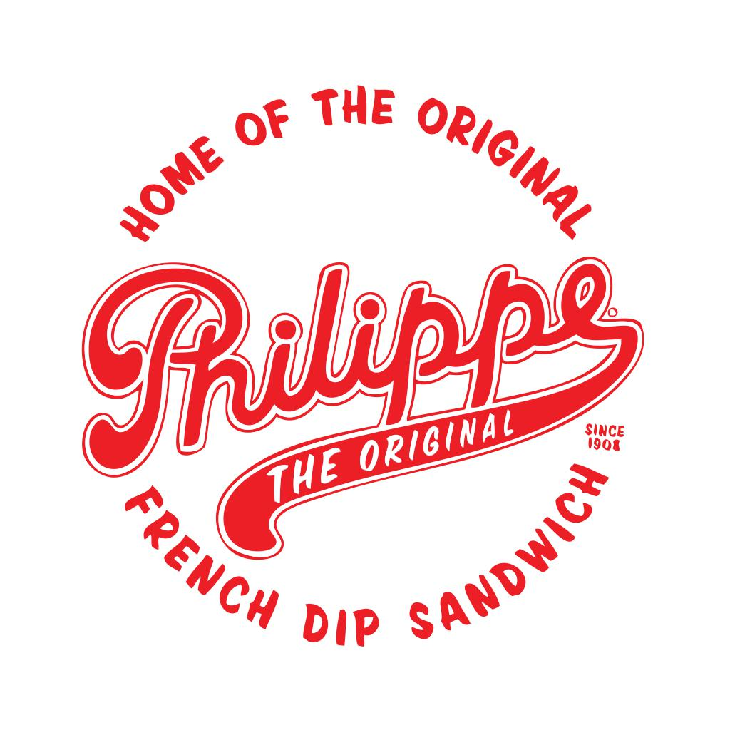 Philippe the Original