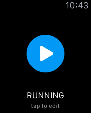 Map My Run - GPS Running and Workout Tracking with Calorie ... Map My Run App on running app, alarm clock plus app, star chart app, keeper app, map with legend scale title, mio heart monitor app, gain fitness app, light magnifier app, gym hero app, spark people app, cyclemeter heart app,