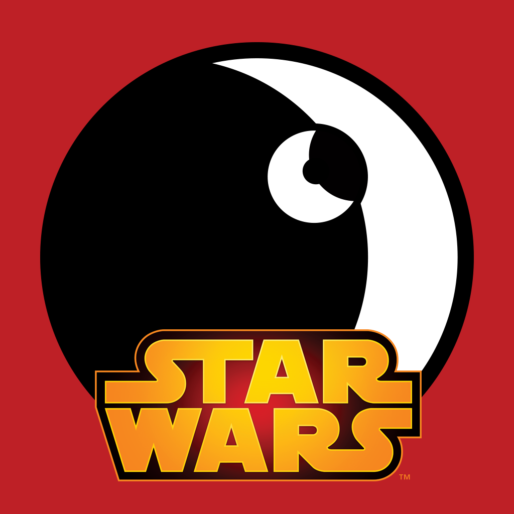 Star Wars Annual 2015 App