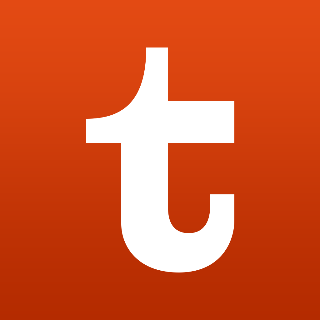 Tango dating app for iphone
