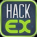 How to earn bitcoins in hack ex hack
