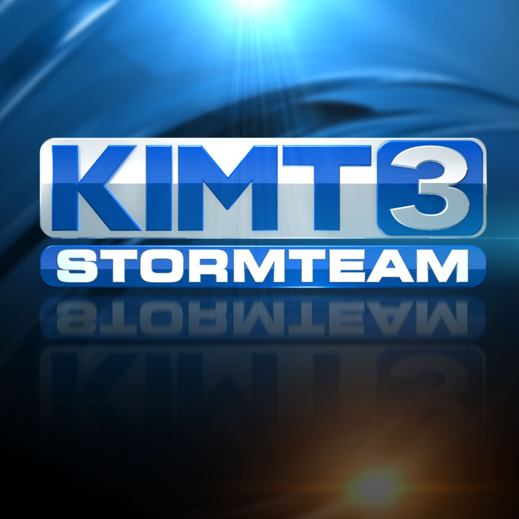 kimt weather radar forecasts iphone weather apps by lin rh iphoneappstorm com