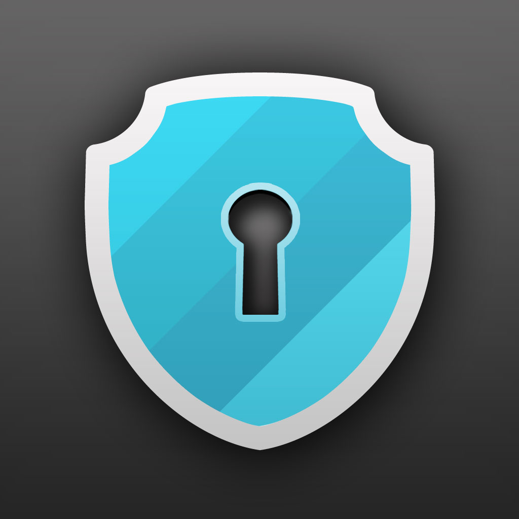 Password Manager by Passible. The Password lock app