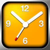 Sleep Time+ : Sleep Cycle Smart Alarm Clock, Sleep Tracker with Sleep Cycle Analysis and Soundscape for Better Sleep