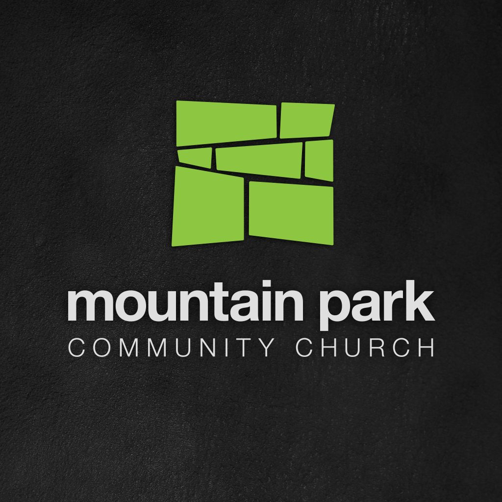Mountain Park icon