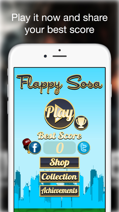 screen696x696 Download iPhone Apps Gone Free for Limited / Price Dropped [ Daily Updated ]