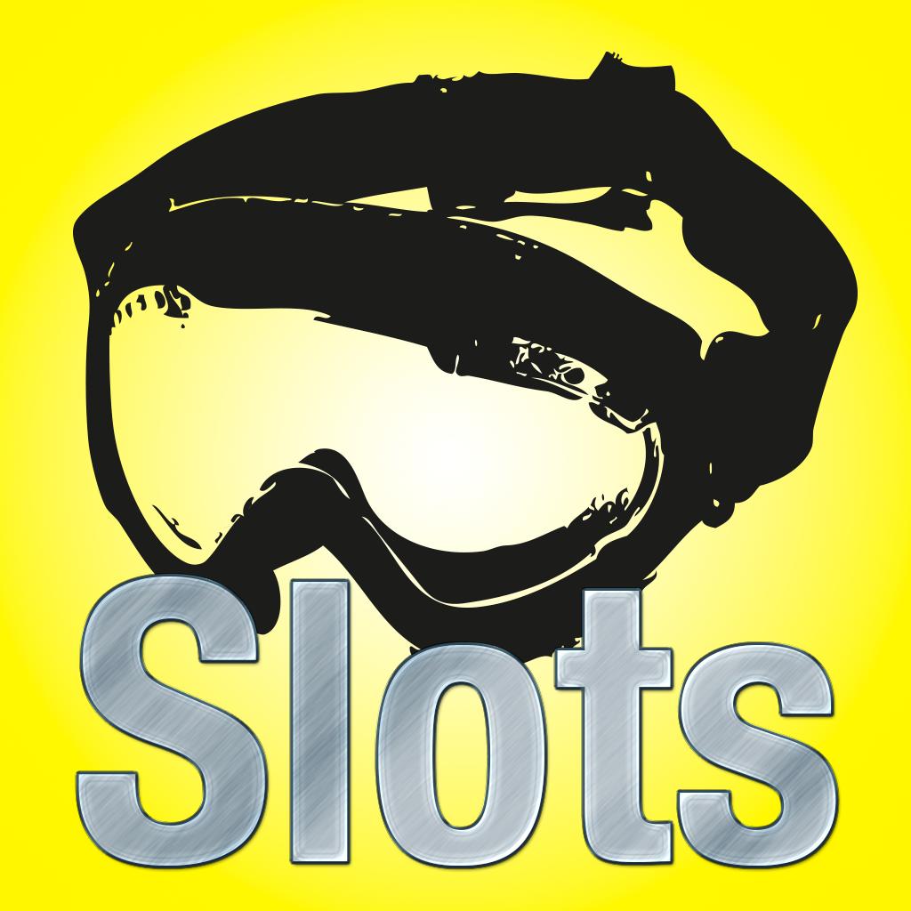 AAA Alves Slots Tomb R Slots FREE
