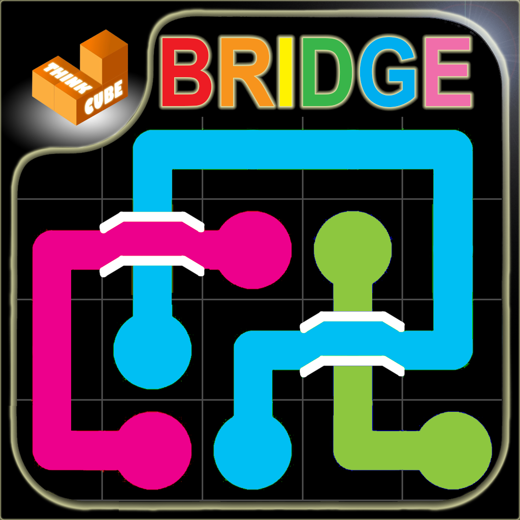 Link Bridge icon