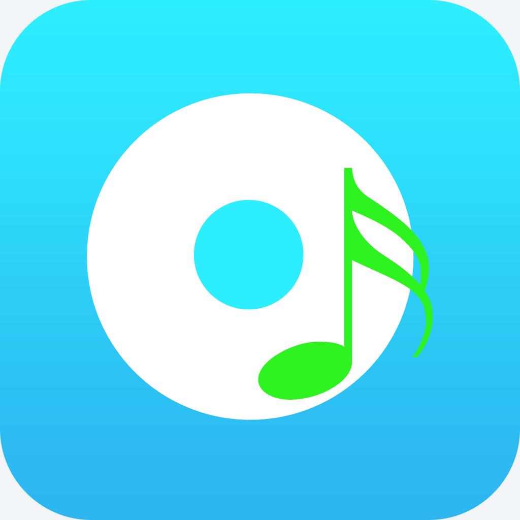無料の音楽アルバムバージョンを聴く--free music album|iPhone最新 ...