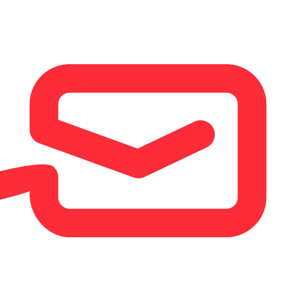 myMail – Free Email App