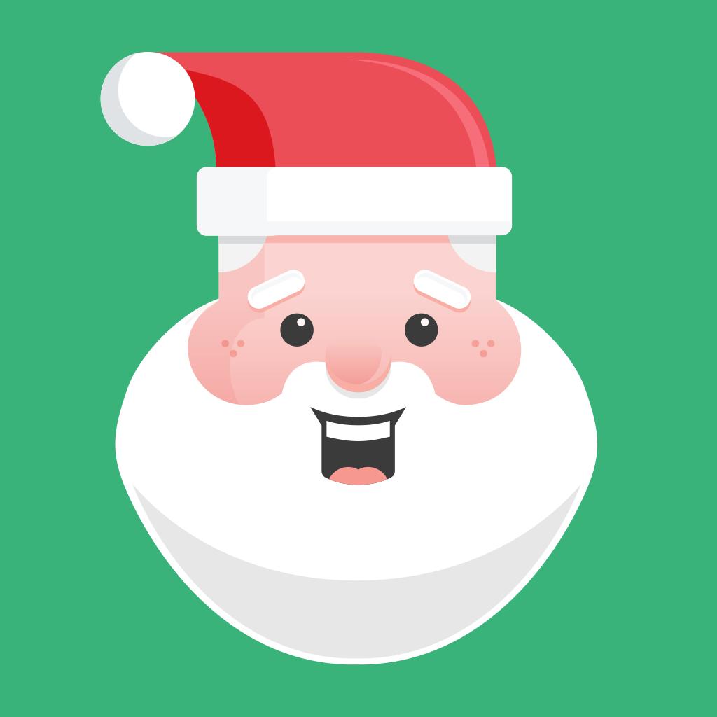 Hello Santa - Live Video Calls with Santa