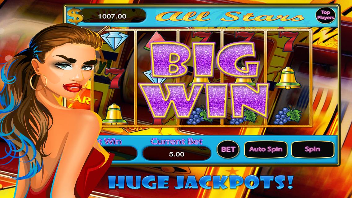 Free online strip slot machine games