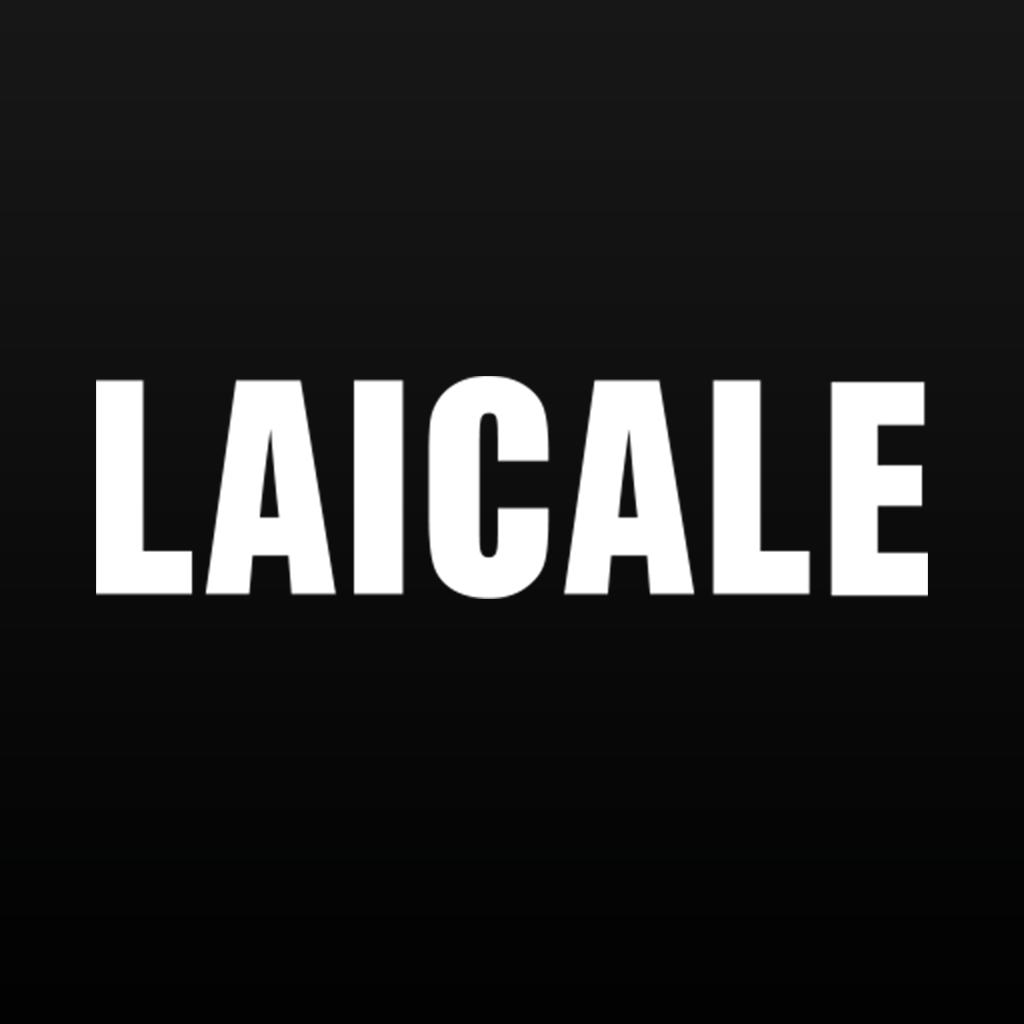 LAICALE