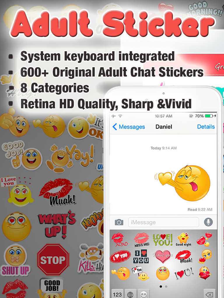 Adult sms chat jobs