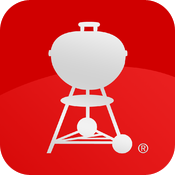 Weber's On the Grill™