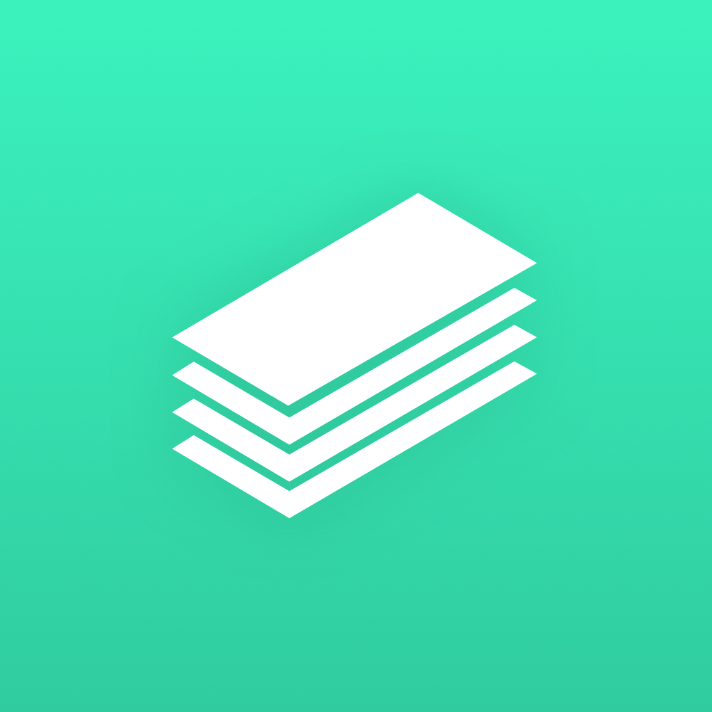 Stacks - New Age Currency Converter