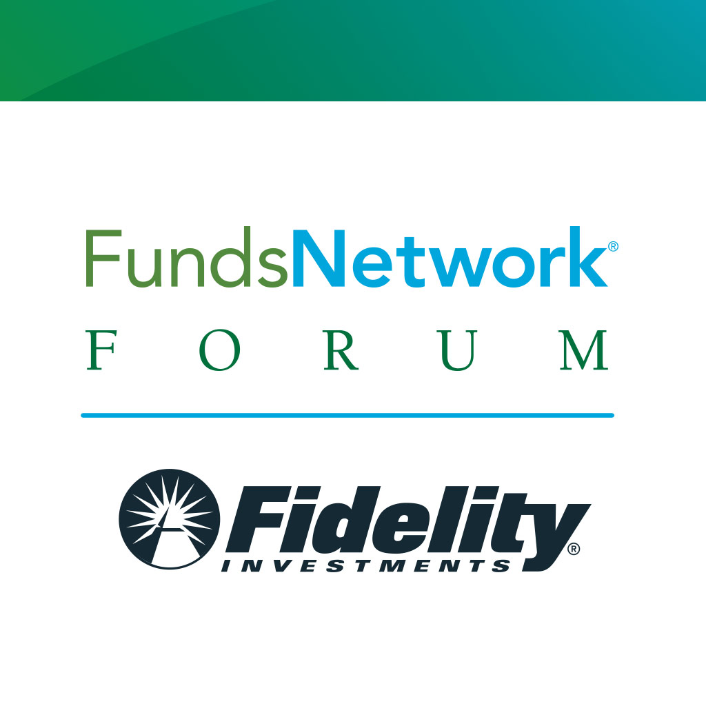 2014 FundsNetwork Forum icon