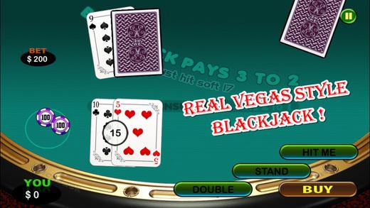 Zynga texas holdem poker app for blackberry