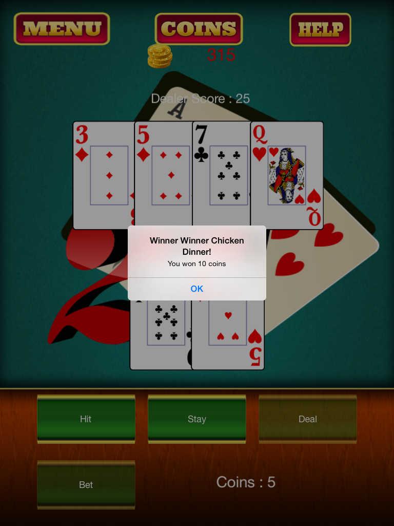 Strategy blackjack las vegas