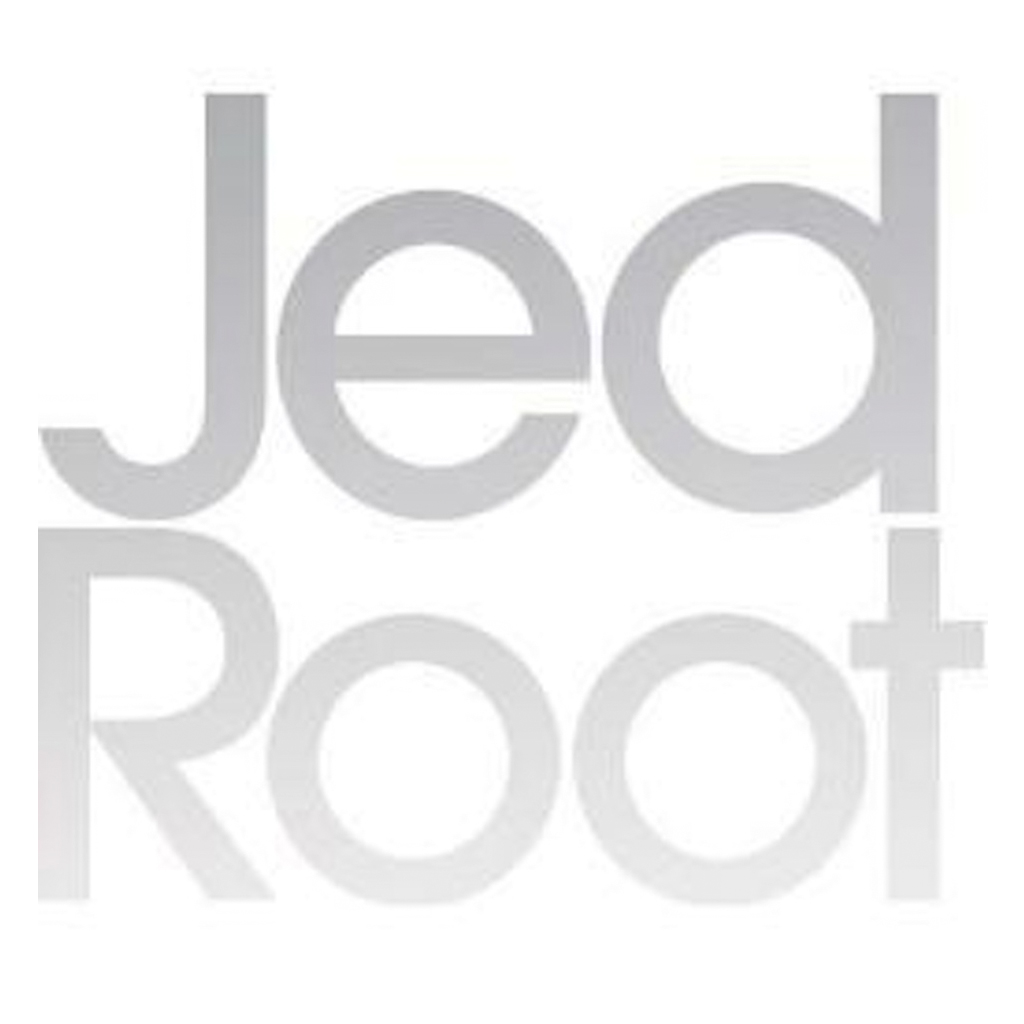 Jed Root