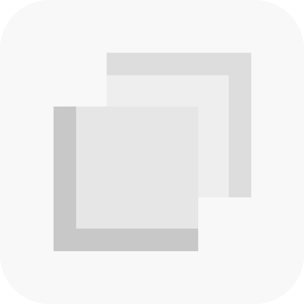 Drafts - Quickly Capture Notes
