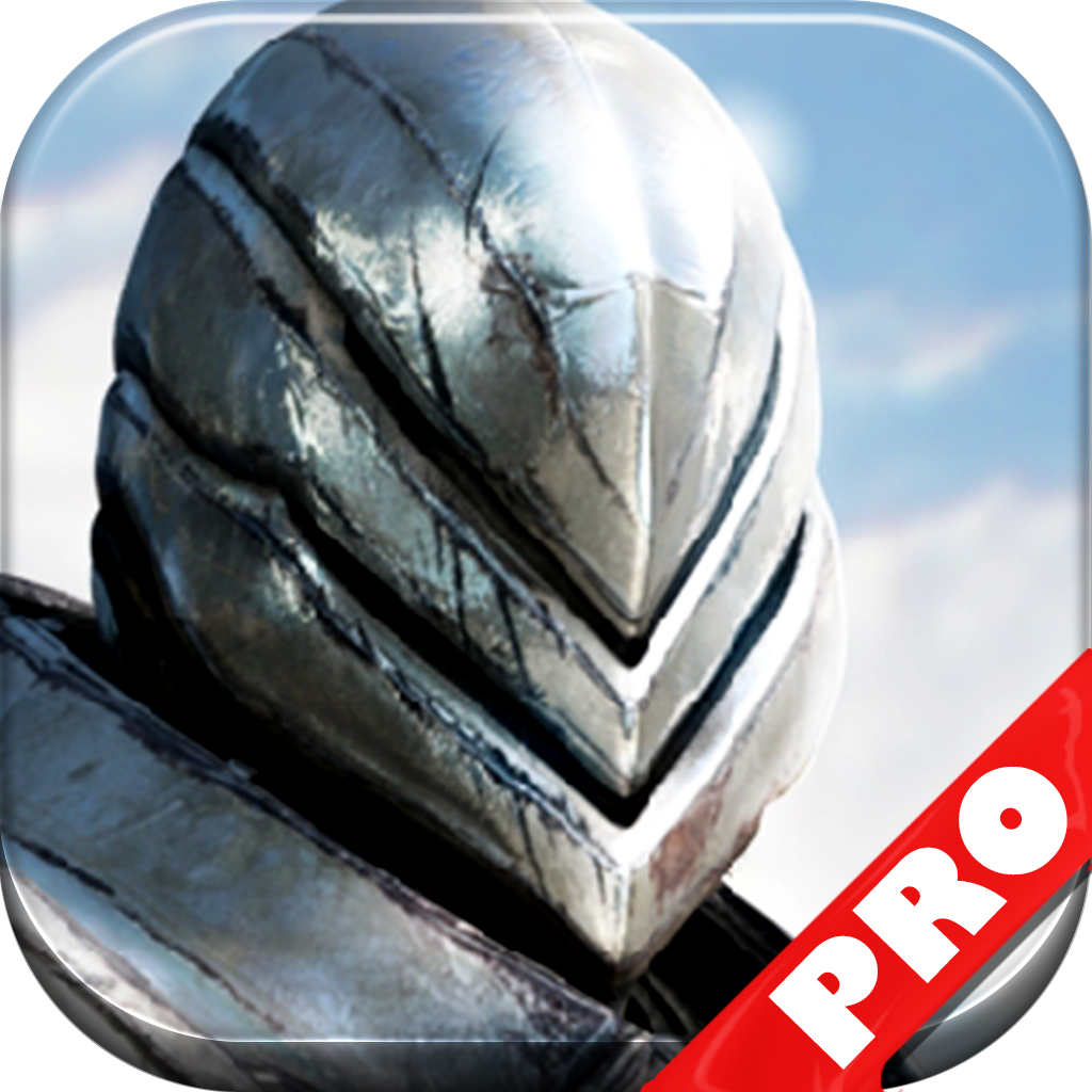 Game Cheats - Infinity Blade 3 Spear Castle Worker Dungeon Edition
